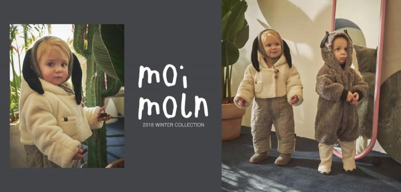 Moimoln