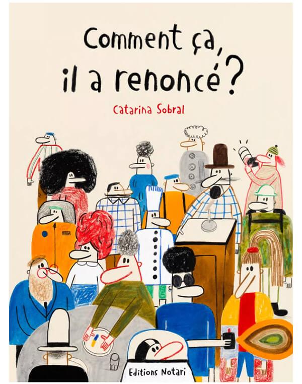 中国上海国际童书展CCBF1_16