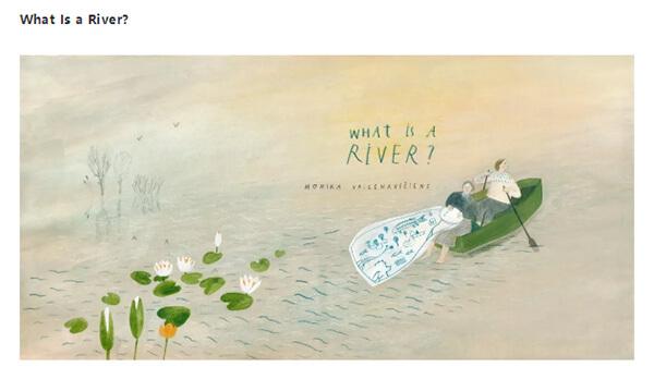 中国上海国际童书展CCBF1_27