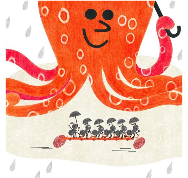 中国上海国际童书展CCBF1_32
