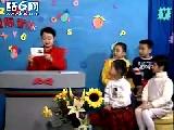 英语音标教学6