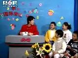 英语音标教学8