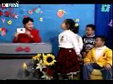 英语音标教学12