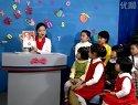 儿童学拼音