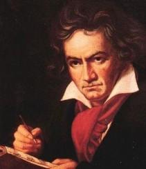 贝多芬胎教音乐免费下载