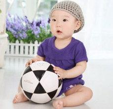 北京童谣时尚孕婴摄影机构