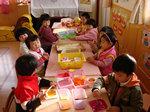 田林第六幼儿园