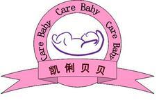 凯俐贝贝母婴中心