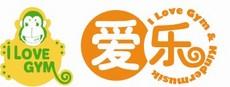 爱乐国际早教中心-北京通州中心